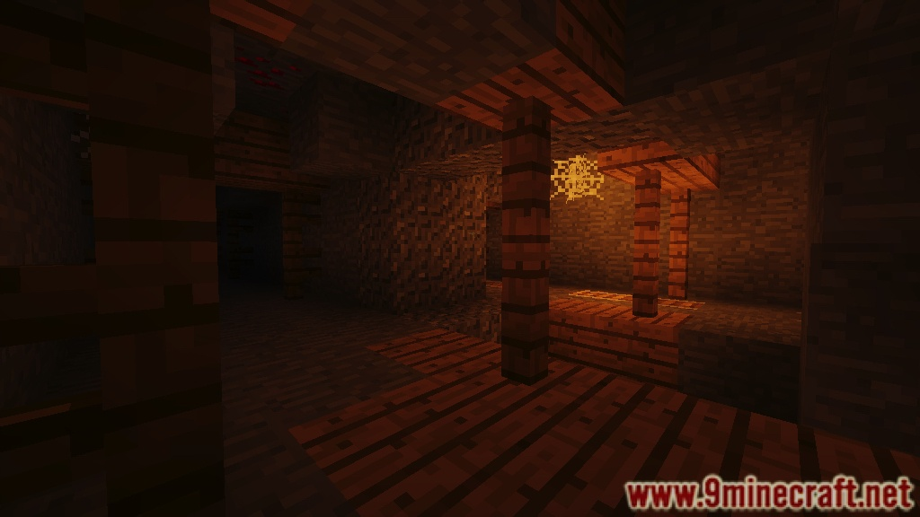 Underground 2 Map Screenshots 5