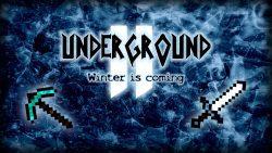 Underground 2 Map Thumbnail