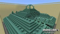 dried-out-ocean-monument-map-for-mcpe-1