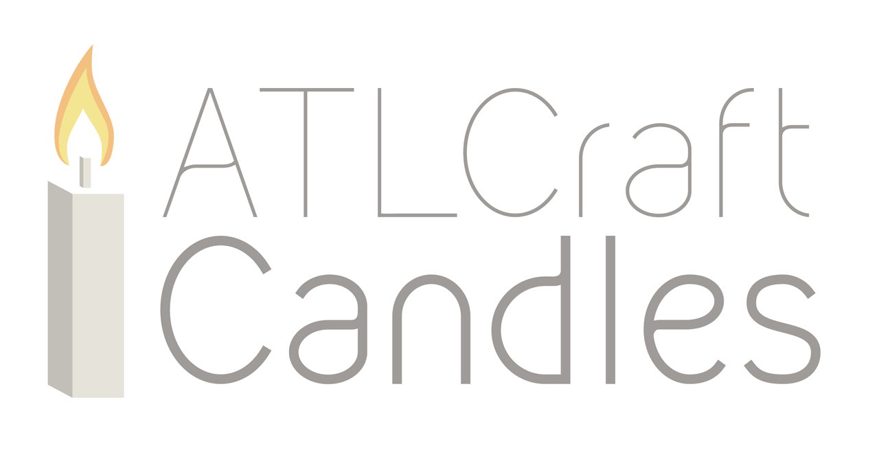 ATLCraft Candles Mod 1.12/1.10.2 (So Many Candles)