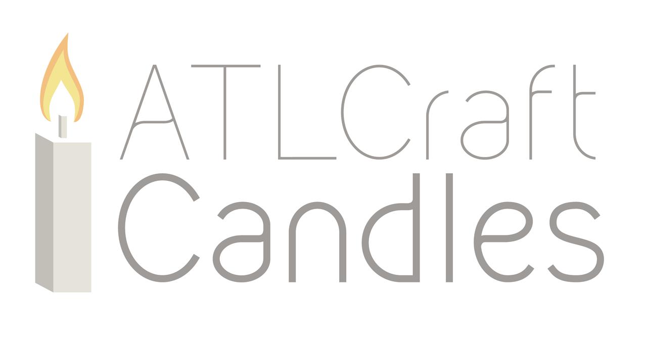 ATLCraft Candles Mod