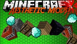 Aesthetics Mod
