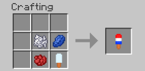 Dessertcraft Mod Crafting Recipes 13