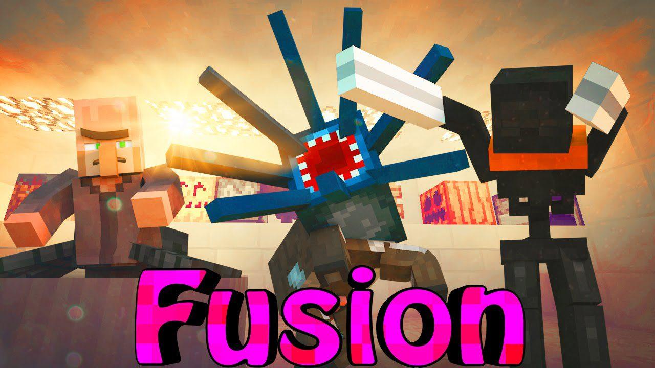 Fusion Mod