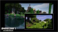 Gearan Resource Pack 5
