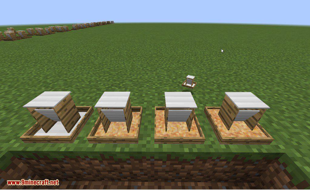 Hatchery Mod Screenshots 1