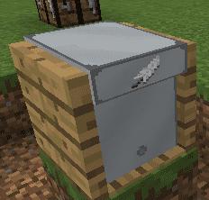Hatchery Mod Screenshots 2