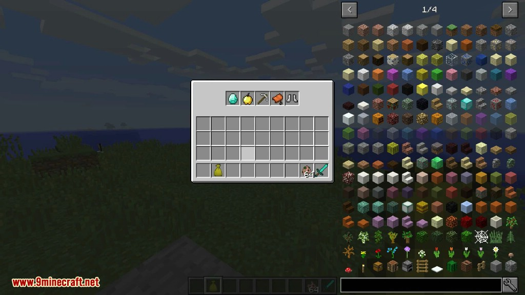 LootBags Mod Screenshots 10