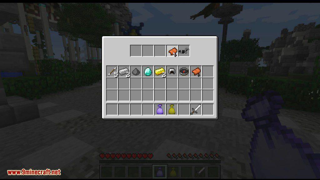 LootBags Mod Screenshots 5