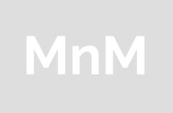 MnmUtils