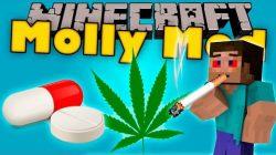 Molly Mod