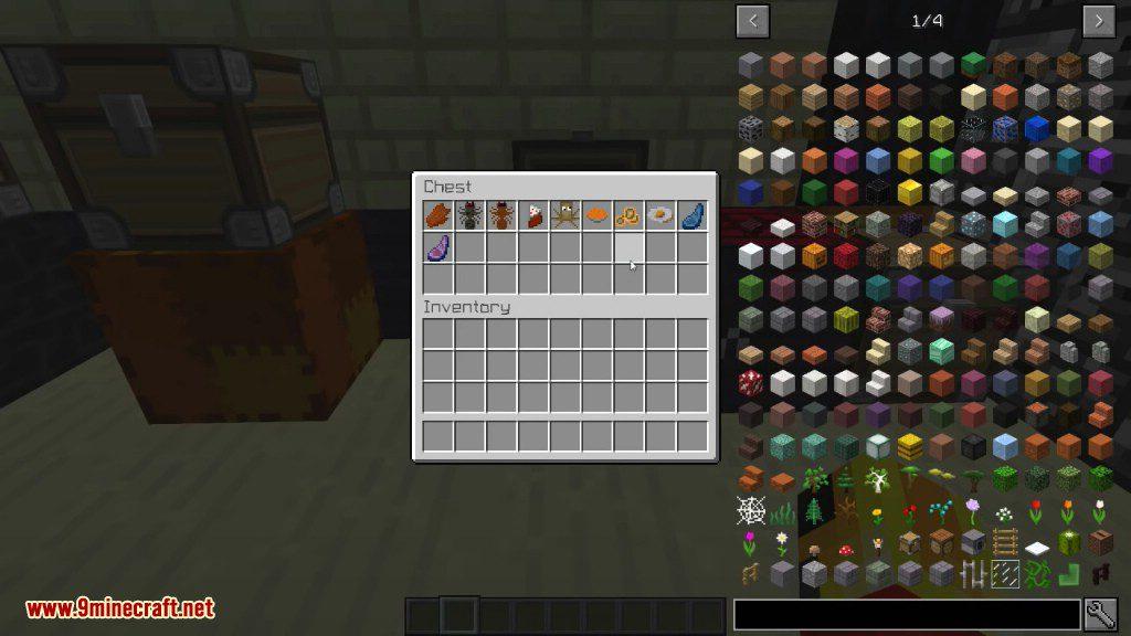 MoreCraft Mod Screenshots 14