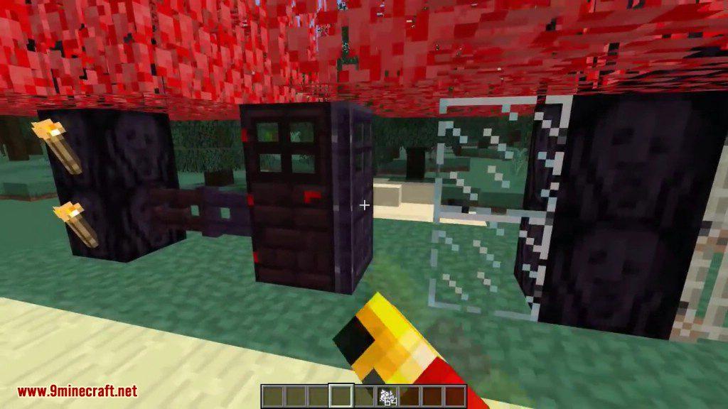 MoreCraft Mod Screenshots 18