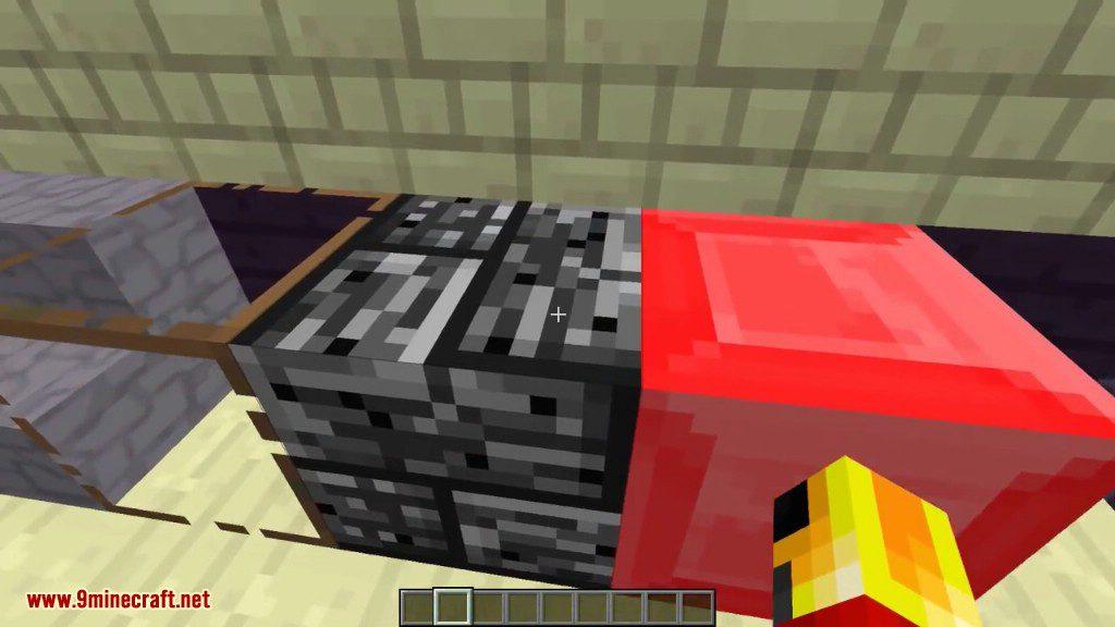 MoreCraft Mod Screenshots 6