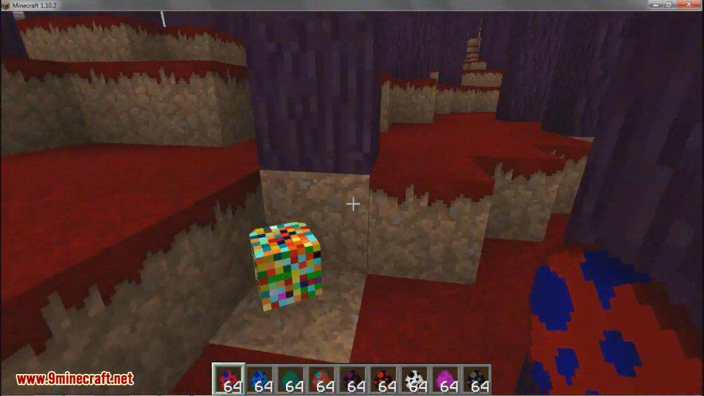 On Further Tales Mod Screenshots 10