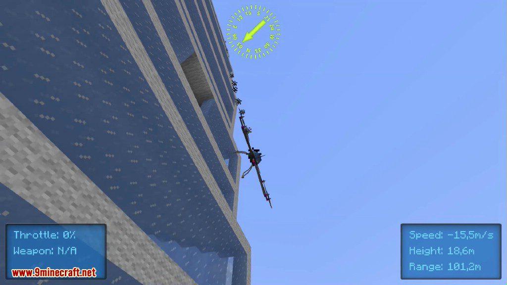 The RC Mod Screenshots 11