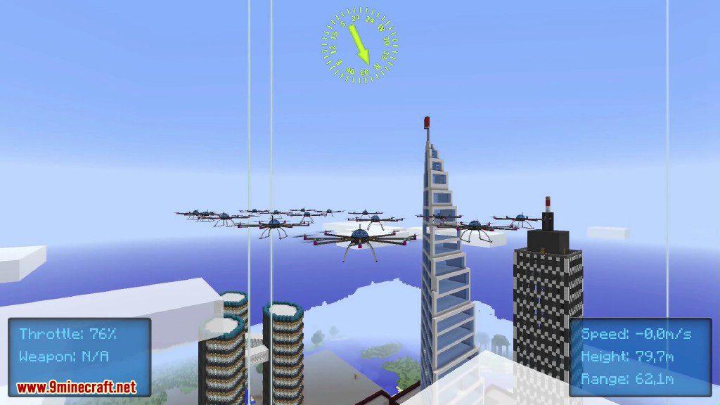 The RC Mod Screenshots 14