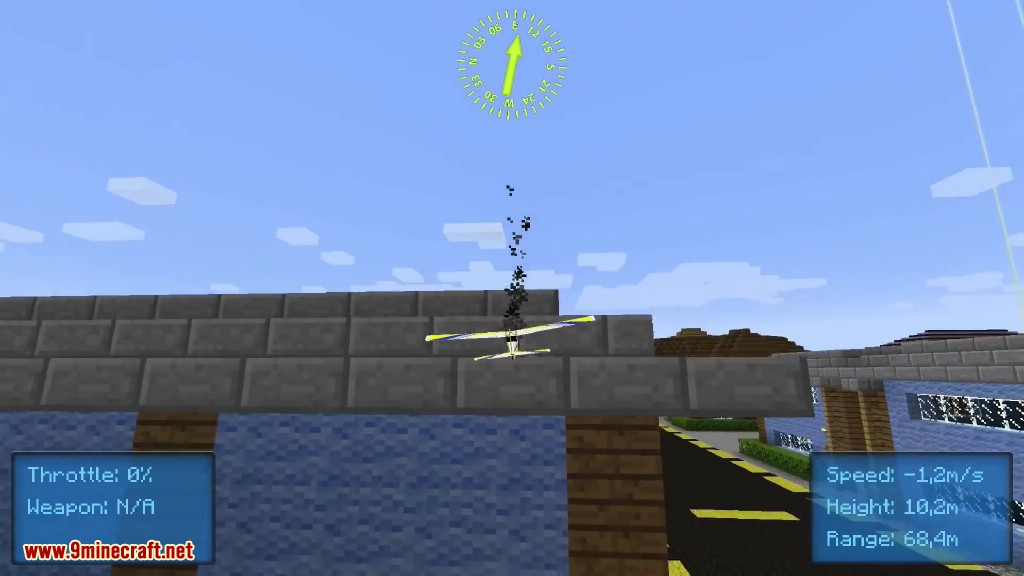 The RC Mod Screenshots 7
