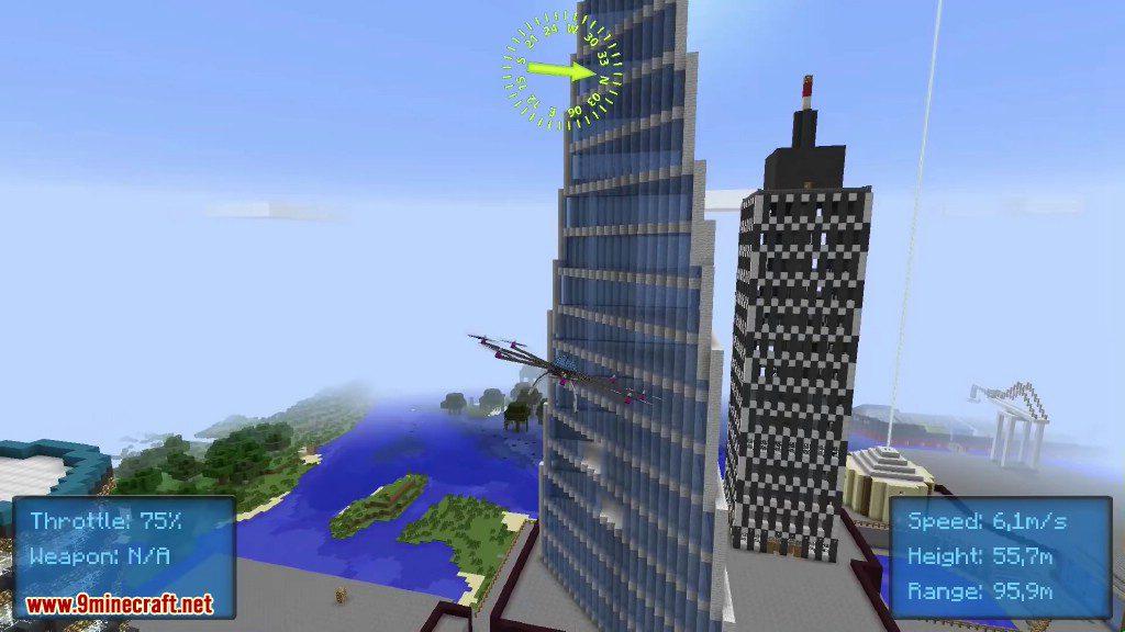 The RC Mod Screenshots 9