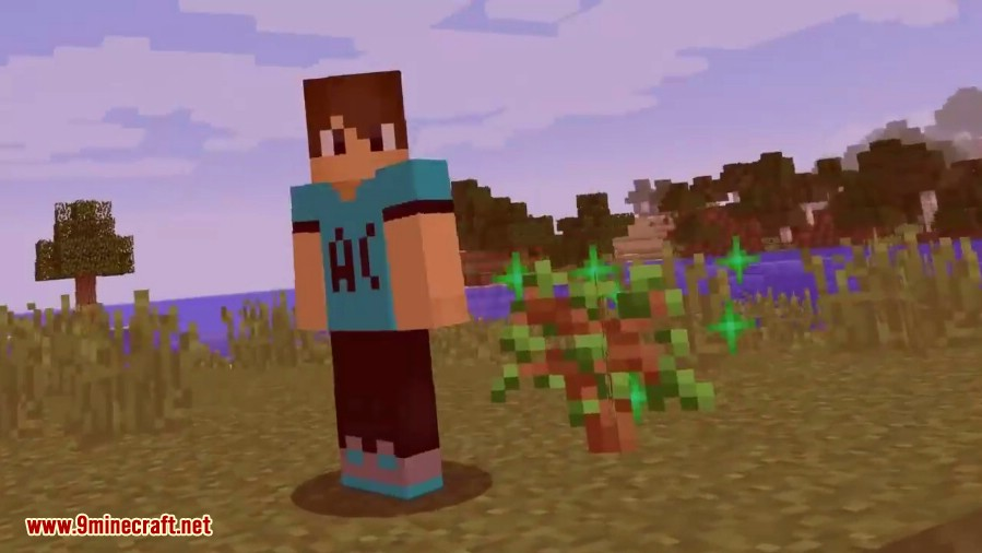 minecraft the sims mods