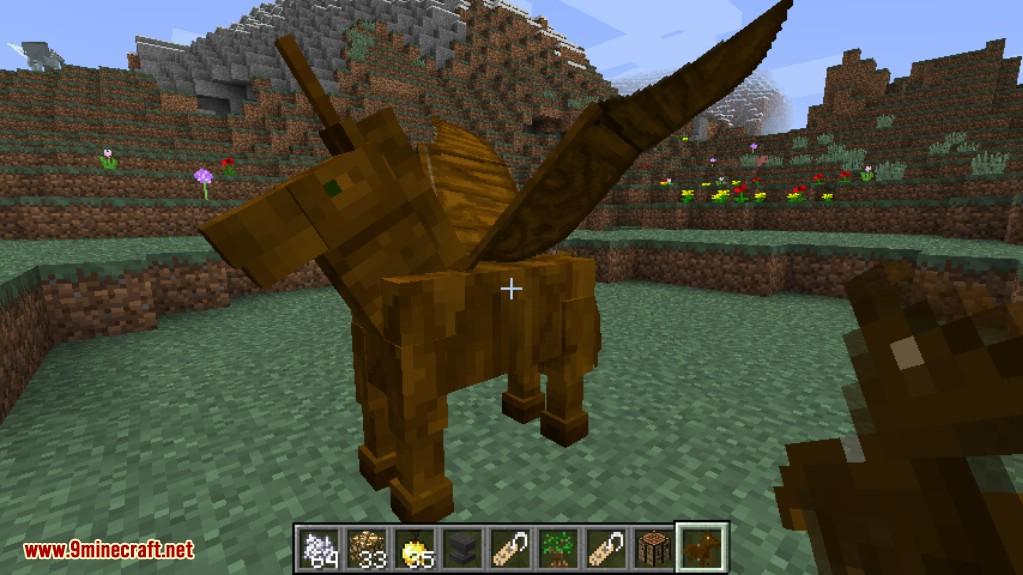 Ultimate Unicorn Mod Screenshots 24