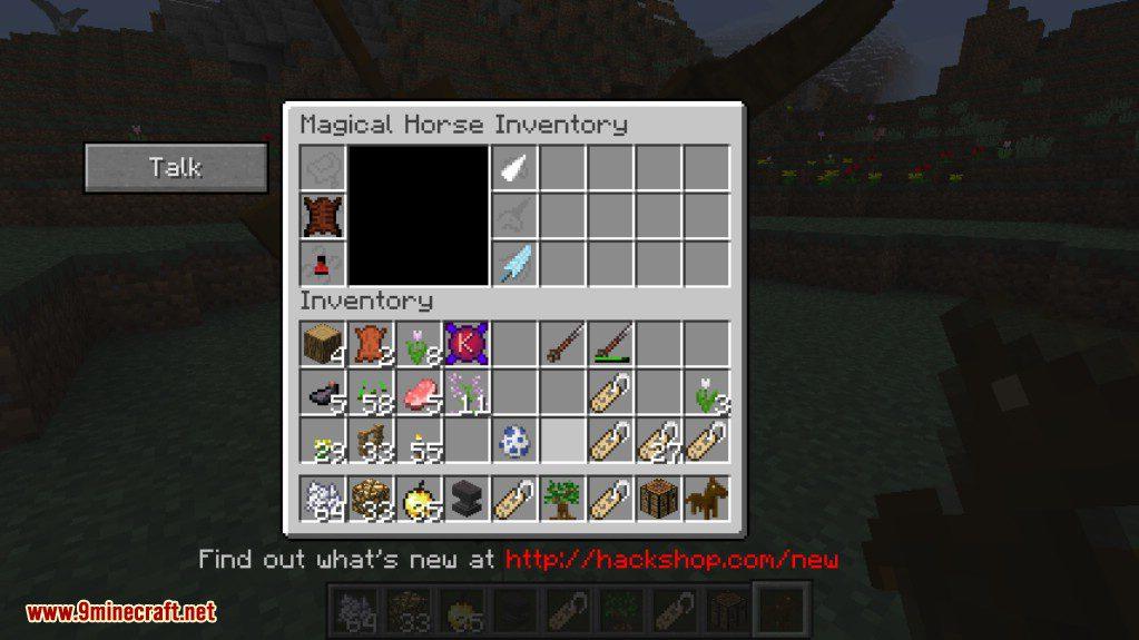 Ultimate Unicorn Mod Screenshots 25