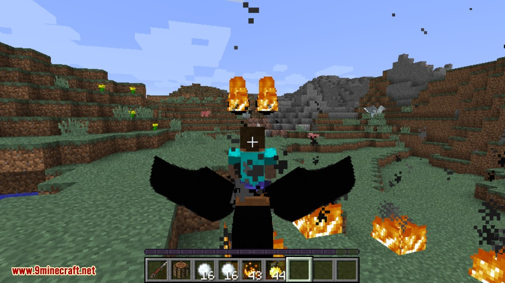Ultimate Unicorn Mod Screenshots 8