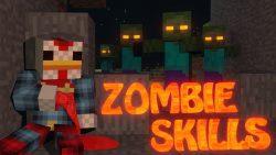 Zombie Awareness Mod