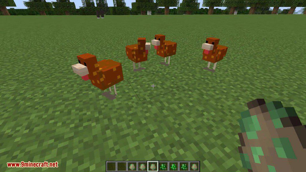 Better Agriculture Mod Screenshots 16