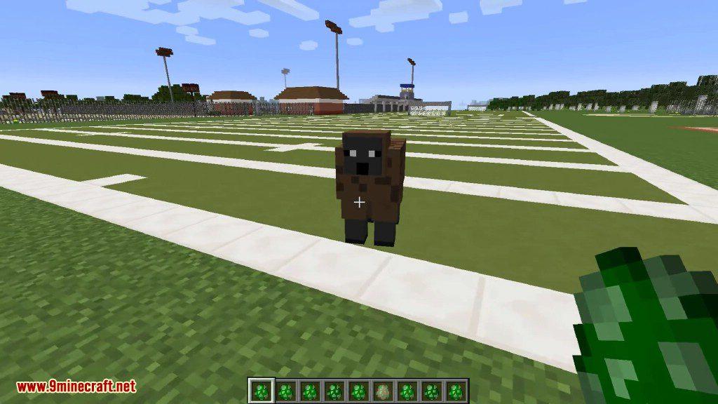 Better Agriculture Mod Screenshots 17