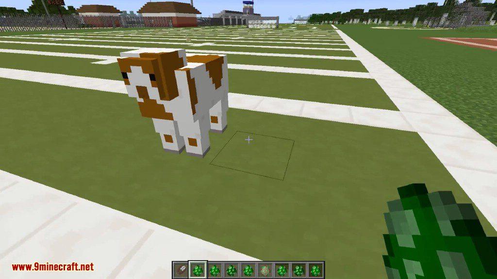 Better Agriculture Mod Screenshots 18