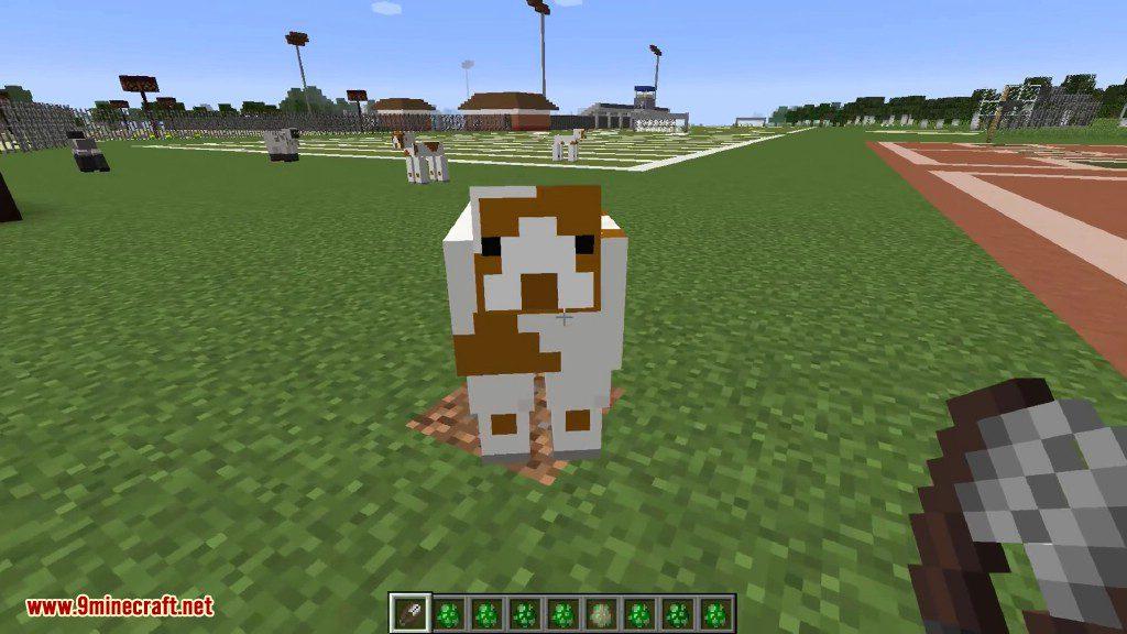 Better Agriculture Mod Screenshots 19
