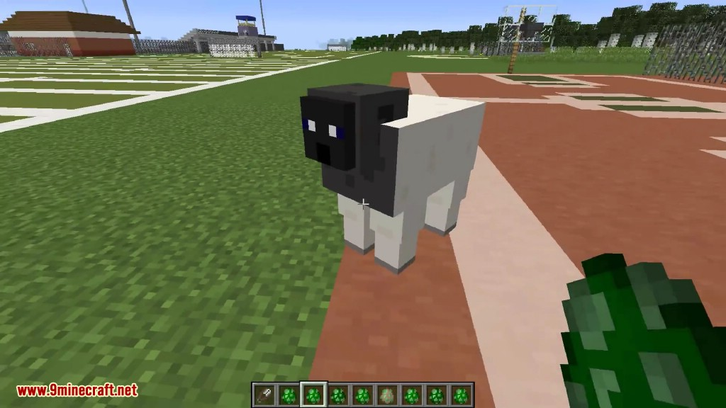 Better Agriculture Mod Screenshots 20