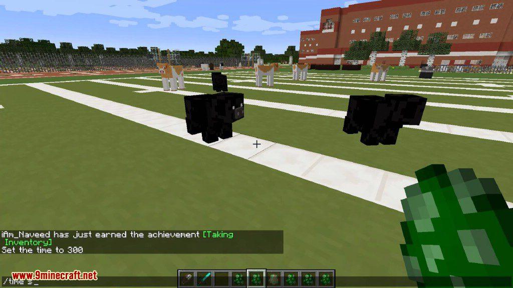 Better Agriculture Mod Screenshots 22