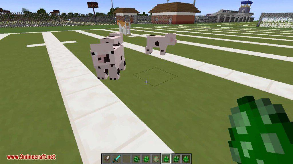 Better Agriculture Mod Screenshots 24