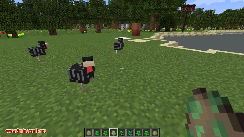 Better Agriculture Mod Screenshots 26