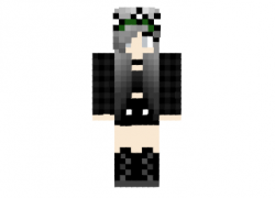 List of Minecraft Skins - Page 2 of 132 - 9minecraft net