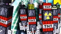 deadly-missiles-command-block