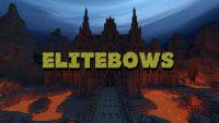 Elite Bows Mod