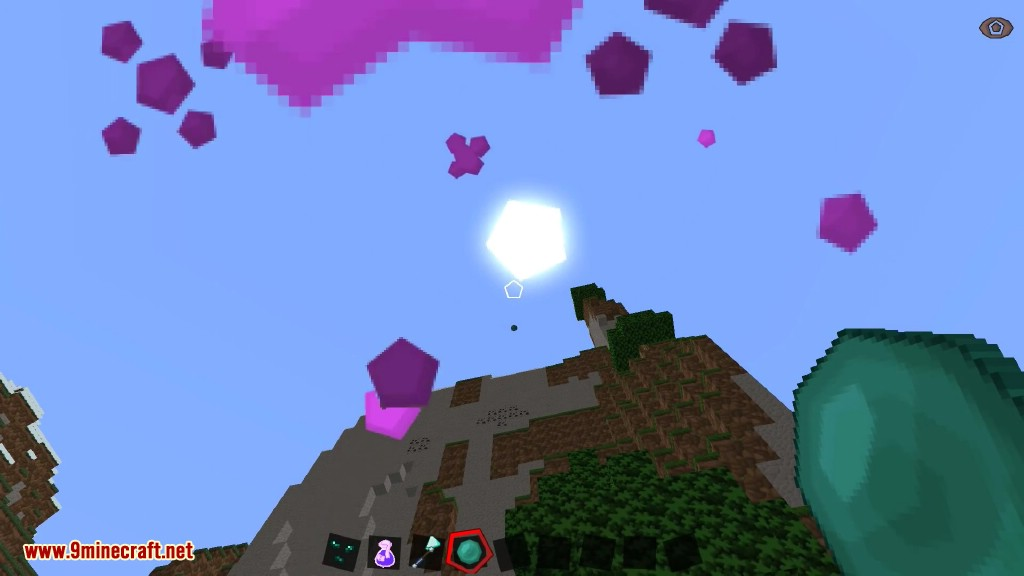 Ender Crop Mod Screenshots 9