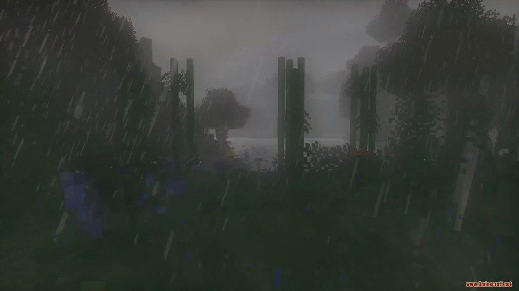 Gearan Resource Pack Screenshots 5