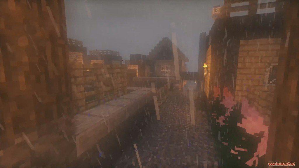 Gearan Resource Pack Screenshots 7