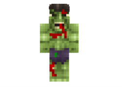 hulk-damaged-skin