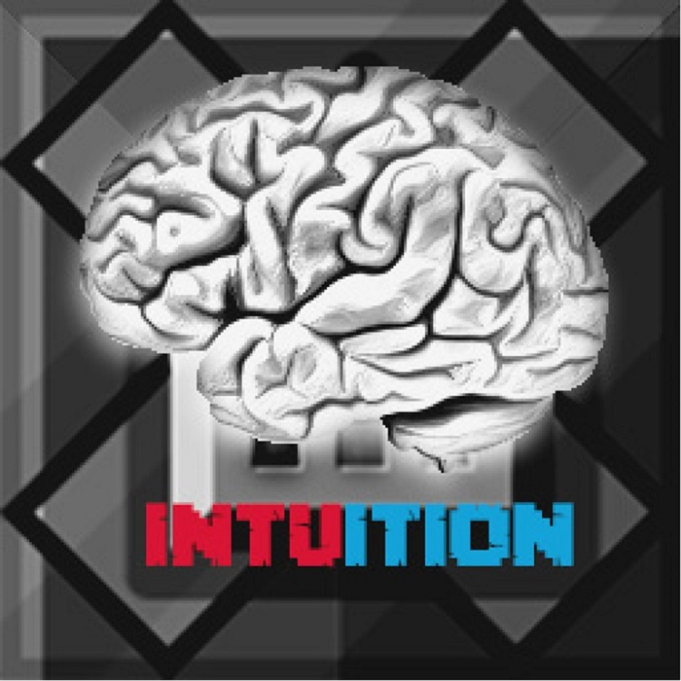 Intuition Puzzle Map for Minecraft 1