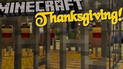 mobnificent-thanksgiving-map-for-minecraft-logo