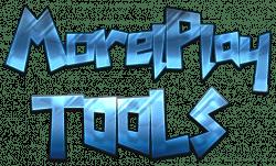 MorelPlay Tools Mod