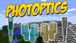 Photoptics Mod