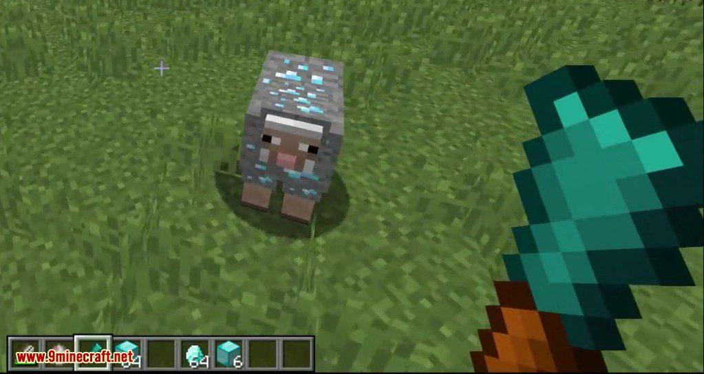 Shear Madness Mod Screenshots 3