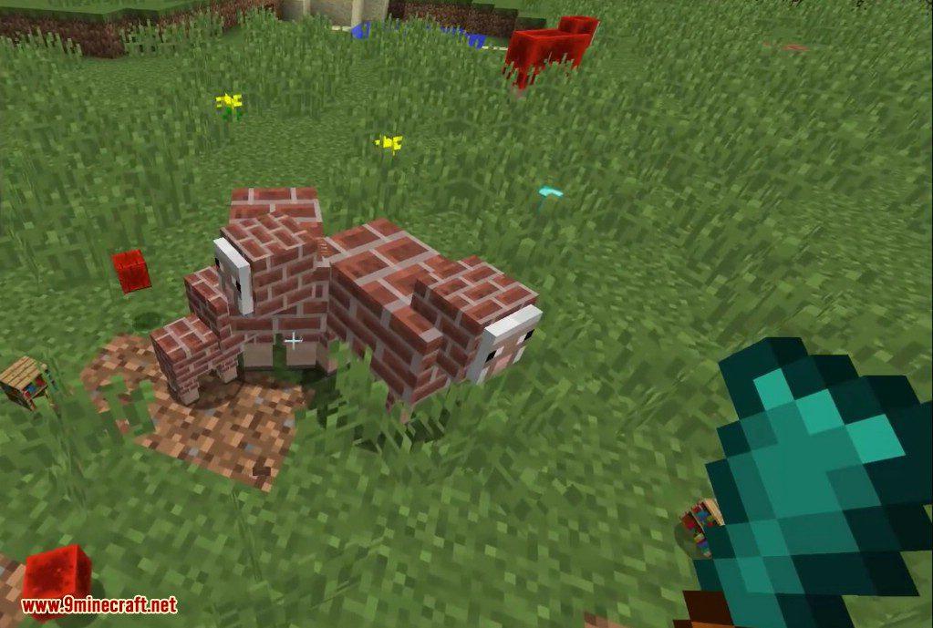 Shear Madness Mod Screenshots 5