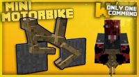 smallest-motorbikes-command-block